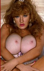 big nipples phone sex chat