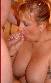 deep throat phone sex chat
