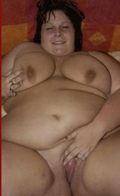fat as fuck phone sex girls