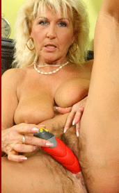 old ass licking phone sex girls